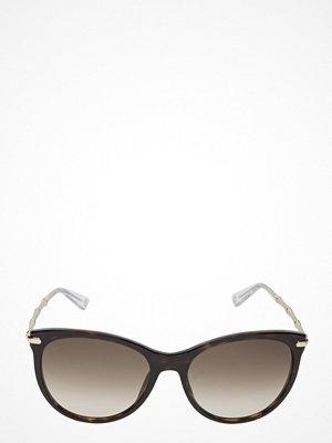 Solglasögon - Gucci Sunglasses Gg 3771/S