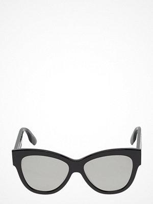 McQ Eyewear Mq0021s