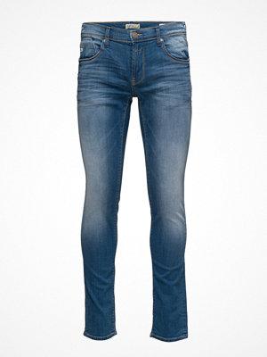 Jeans - Blend Jeans - Noos Cirrus Fit