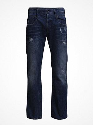 Jeans - G-Star Rdr Ls