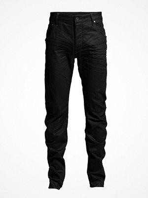 Jeans - G-Star Arc Zip 3d Slim