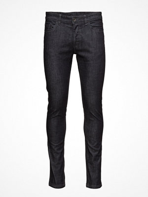 Jeans - United Colors Of Benetton Trousers