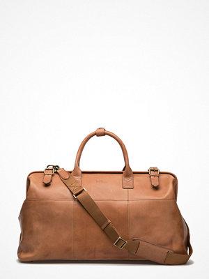 Väskor & bags - Oscar Jacobson Oj Bag Male