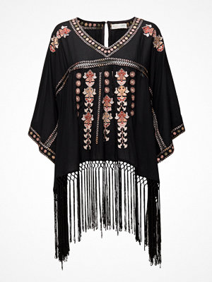 Tunikor - Odd Molly Ticket To Ride Poncho