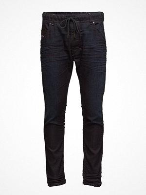 Jeans - Diesel Men Krooley-Ne 0816d