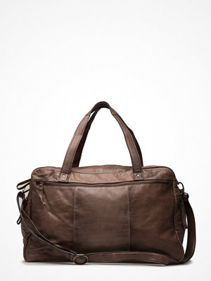 RE:DESIGNED by Dixie omönstrad weekendbag Signe