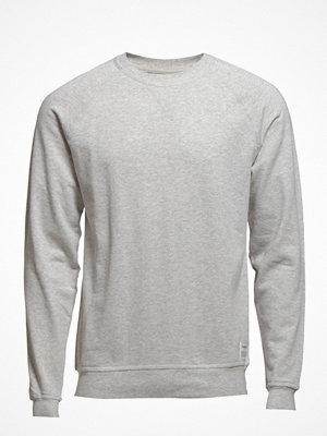 Resteröds Sweatshirt