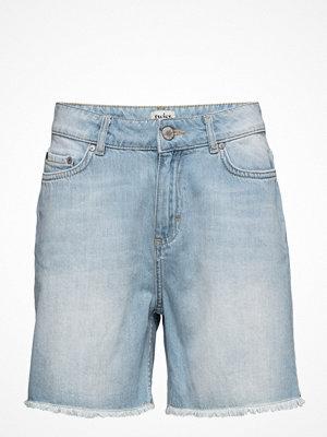 Twist & Tango Mika Shorts