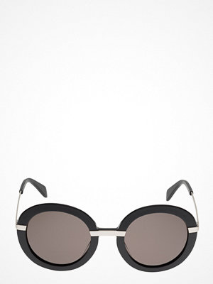 Marc by Marc Jacobs Sunglasses Mmj 490/S