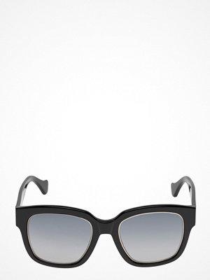 BALENCIAGA Sunglasses Ba0050