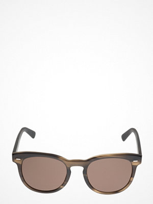 Dolce & Gabbana Sunglasses Dna