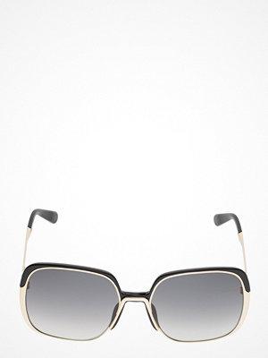 Marc Jacobs Sunglasses Mj 622/S