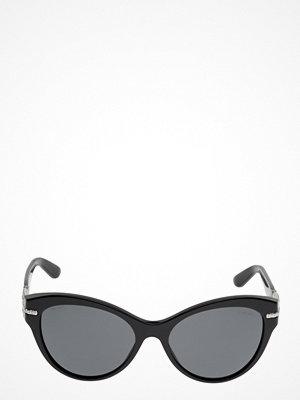Versace Sunglasses Rock Icons   Greca