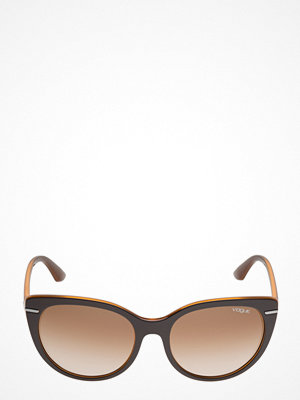 Vogue Eyewear In Vogue | Follow The Trend