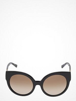 Michael Kors Sunglasses Adelaide I