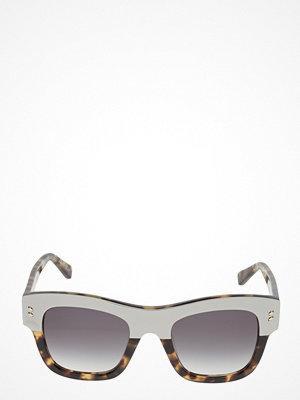Stella McCartney Eyewear Sc0047s