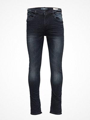 Jeans - Blend Jogg Denim - Noos Jet Fit