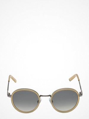 Web Eyewear We0110