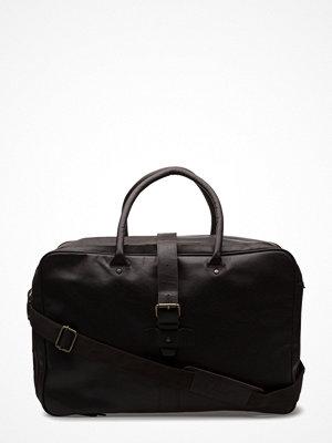 Väskor & bags - Adax Cph