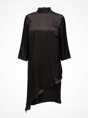 Gestuz Blaze Dress Ao16