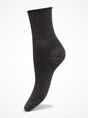 Strumpor - Wolford Lian Socks