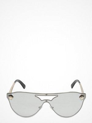 Versace Sunglasses Rock Icons   Medusa