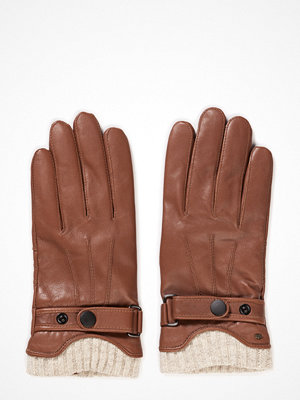 MJM Mjm Glove Ralph