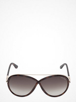 Tom Ford Sunglasses Tom Ford Tamara