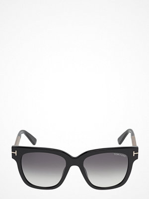 Tom Ford Sunglasses Tom Ford Tracey