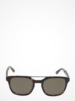 Web Eyewear We0156