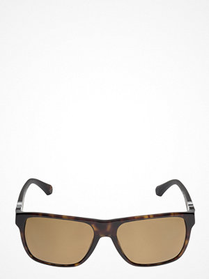Emporio Armani Sunglasses Essential Leisure