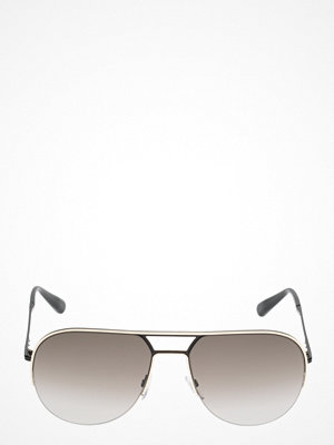 Marc Jacobs Sunglasses Mj 624/S