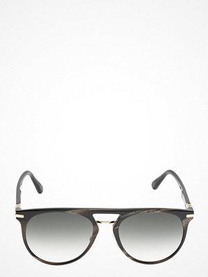 Marc Jacobs Sunglasses Mj 627/S