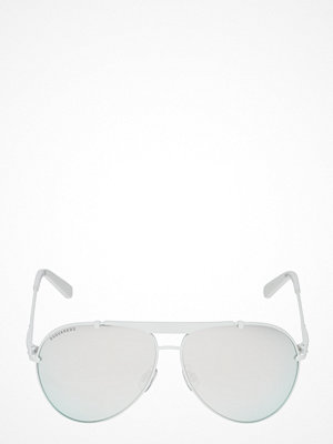 DSQUARED2 Sunglasses Dq0177