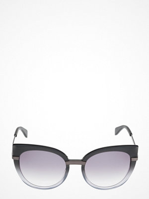 Marc by Marc Jacobs Sunglasses Mmj 489/S