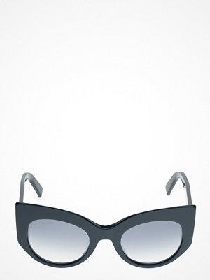 MAXMARA Sunglasses Maxmara Gem 2