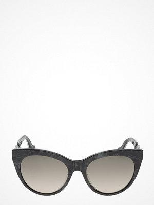 BALENCIAGA Sunglasses Ba0051