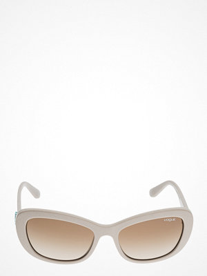 Vogue Eyewear Casual Chic | Light Bijoux