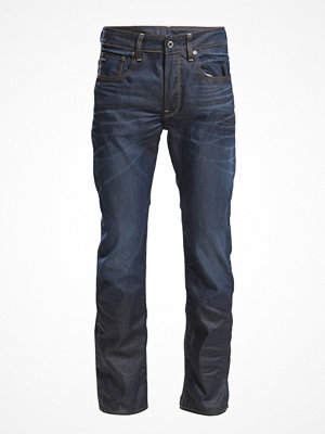 Jeans - G-Star 3301 Straight