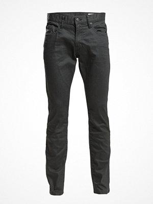 Jeans - Esprit Casual Pants Denim