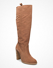 Sofie Schnoor Long Boot