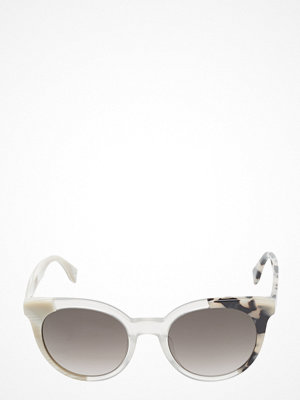 Fendi Sunglasses 247538