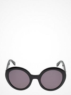 Alexander McQueen Eyewear Am0002s