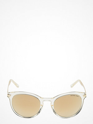 Michael Kors Sunglasses Adrianna Iii