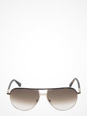Tom Ford Sunglasses Tom Ford Cole