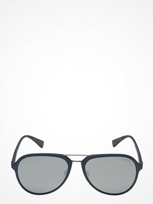 Prada Sport Sunglasses Double Bridge