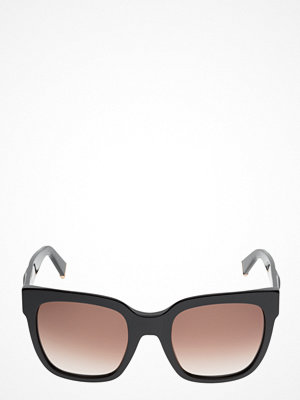 MAXMARA Sunglasses Mm Modern I