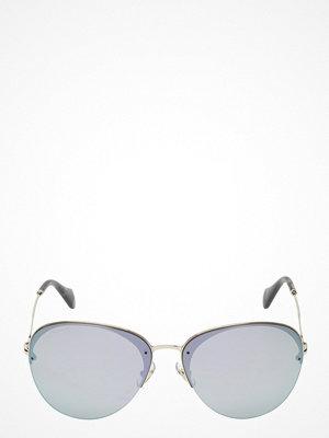 Miu Miu Sunglasses Core Collection   So Frame