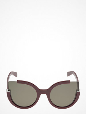 Marc by Marc Jacobs Sunglasses Mmj 477/S