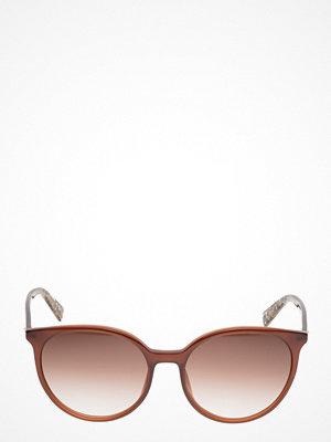 MAXMARA Sunglasses Mm Light Iii